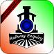 IRCTC Railway Tatkal Enquiry by Studio9apps