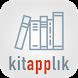 Kitapplık Yönetici by Kodpit