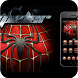 spider launcher icon theme by Mary J Carter