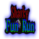 Sharky Fun Run by Mad App
