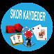 Yazboz Skor Kaydet by AltGr
