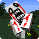Horror Maps for Minecraft PE by Michael Boe