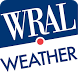 WRAL Weather by Capitol Broadcasting Company
