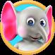 My Talking Elly - Virtual Pet by DigitalEagle