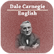Dale Carnegie Quotes English by Ocean Technolab