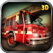 Airport Flight Rescue Sim 3D by Dragon Fire Z