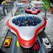 Gyroscope Future Coach Bus Driver Simulator 3D by Panda Game Studio