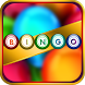 Bingo Party Mania Jackpot by Phoenix Casinos & Casual games