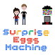 kinder surprise by Pixel Dolphin Games