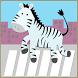 Pet Hop by PogonopApps