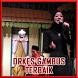 Orkes Gambus Terbaik by Raffa_Studio