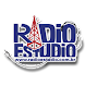 Rádio Estúdio by Edson Charles Produções