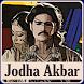 Lagu Ost Jodha Akbar by Tamvan Dev