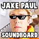 Jake Paul Soundboard! by C2Games