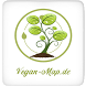 ☆Vegan Map☆ by tob-apps