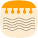 Notah - Note taking app (Beta) by Abdulaziz Al-Dbekhi