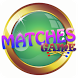 Matches Puzzle Game by Latest Games World