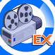 Incredible Projectionist EX by 飛。創意互動 / Feel Creative Inc.