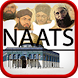 Naats (Audio and Radio) by Wido Studio