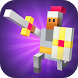Dungeon Explorer by Yodo1 Games
