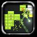 Bricks 'n' Balls by underRadar Games