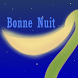Bonne Nuit v5