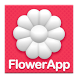 FlowerApp by Mario Casillo