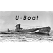 U-Boat Simulator (Demo) by Vascotto Dimitri