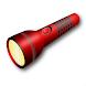 Lanterna by JC Aplicativos