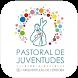Pastoral de Juventudes - Arq . de Córdoba