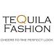 Tequila Fashion