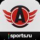 Автомобилист+ Sports.ru by Sports.ru