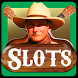 Country Slots