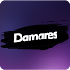 Damares mp3 by Som Livre ©