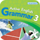Active English Grammar 2nd 3 by Woongjin compass