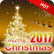 Merry Xmas 2015+New Year 2016 by AbsolutePK