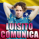 LuisitoCmunica Videos