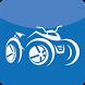 Automobile Am Viadukt by Jocoon GmbH