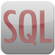 SQL Reference by A4DROID