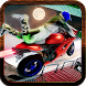 Moto Bike Racing Free Game: Stunts Rider Rivals 3D by aureliansolutions