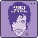 Prince All Songs