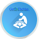 Massage Therapist by Get On The Map Corp.