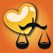 Zodiac love compatibility by Daniel Benet