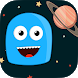 Monstii Space Jump Jam by Pocket Pixel Apps
