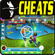Cheat The Sims Freeplay Fulls by Dublin Mobile Dev