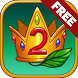 Gnomes Garden 2 HD Free by 8FLOOR
