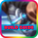 Guide Build Mobile Legend Heroes by Omarjossguide