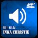 Lagu Inka Christie Lengkap by Janoko Pub
