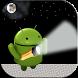 Linterna by App JUI