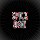 Spice Box Indian Takeaway by Le Chef Plc